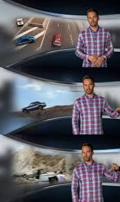 paul walker blue porsche 805 best paul walker fast and furious 6 images on pinterest