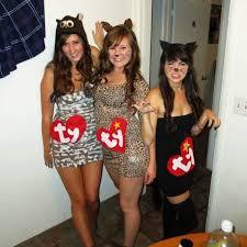 Scooby Doo Gang Halloween Costumes 130 Group Halloween Costume Ideas Brit