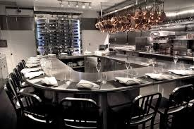 chef s table nyc restaurants argus guide top restaurants in new york page 1