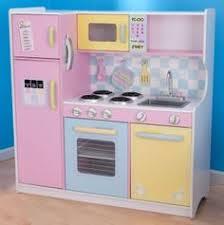 pink retro kitchen collection retro box sink petal pink kitchen collection retro and