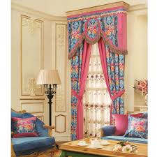 modern privacy sheer curtains eco friendly