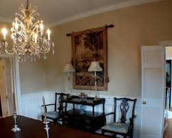 Buffet Decorating Ideas by Amazing Dining Room Buffet Decorating Ideas With Image 8 Of 12