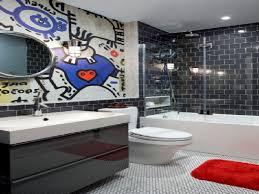 bathroom ideas for boy and boys bathroom ideas discoverskylark