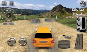 road apk 4x4 road rally 7 android apps on play