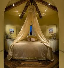 Valentine S Day Bedroom Ideas Valentine U0027s Day Bedroom Decoration Ideas For Your Perfect Romantic