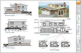 Dreamplan Home Design Software Download by Home Design Programs Free Download Free 3d Home Design 3d Home