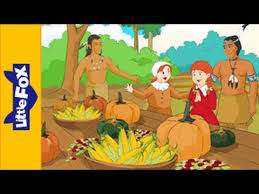 americans thanksgiving lessons tes teach