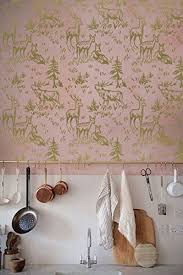 pattern paint roller online india patterned paint roller pattern roller kit home decor wallpaper