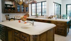 Bathroom Cabinets Raleigh Nc by Custom Bathroom Vanities Raleigh Nc Bathroom Design
