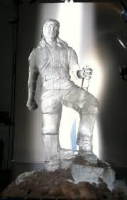 lexus ice wheels advert category marketing archives hamilton ice sculptorshamilton ice