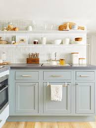 new kitchen cabinet colors for 2020 5 kitchen cabinet colors set to take in 2020 best