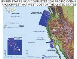Rocky Mountain Range Map Uga Geol 1121 Railsback Parrottsamericanhistory Us Physical