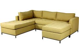 sectional sofas mn decoration build your own sectional sofa and colton sectional sofas