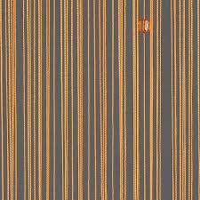 beaded string curtain door divider crystal beads tassel screen