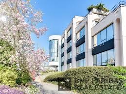 immeuble bureau bureau 485 m à louer metz tessy location de bureau 14230046