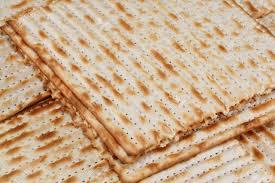 seder matzah matzo or matzah is bread traditionally eaten by jews during
