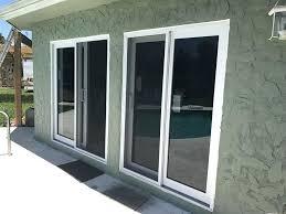 Hurricane Exterior Doors Exterior Entry Doors Sillyroger