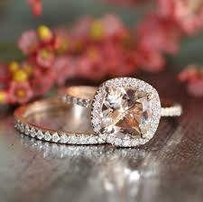 Promise Ring Engagement Ring And Wedding Ring Set by Best 25 Diamond Wedding Sets Ideas On Pinterest Wedding Band