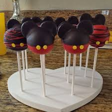cake pop stands cake pop stands for 12 pops heart