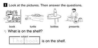children u0027s reading centres u0026 learning programs kumon