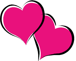 valentines day pictures of hearts free download clip art free