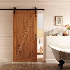 houzz bathroom design best 30 craftsman bathroom ideas decoration pictures houzz