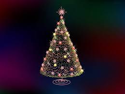 tree tree lights tree thinglink