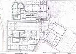free small house plans small house plans free best of floor plan free free green elegant