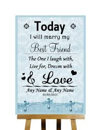 Marriage Invitation Quotes Brother Marriage Invitation Quotes For Friends Wedding