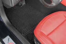 Ford F250 Truck Mats - lloyd rubbertite rubber floor mats partcatalog com
