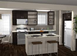 islands in the kitchen interior design featured courses henry ford college