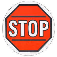brady parking traffic and road signs bradyid com