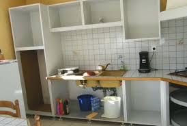 renover cuisine bois renovation meuble cuisine renovation meuble cuisine v33