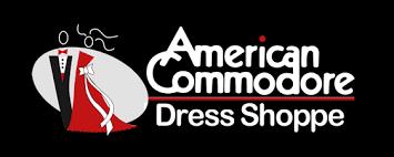 american commodore dress shoppe today u0027s bride