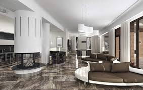 10 pros and cons luxury apartments for rent enlighten