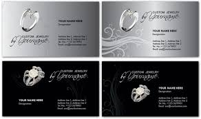 Photoshop Template Business Card Business Card Photoshop Templates