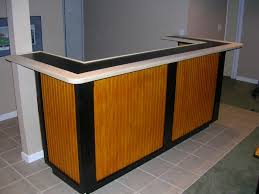 Breakfast Bar Table Ikea Bar Furniture Ikea Home Design Ideas And Pictures