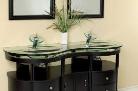 Custom Bathroom Vanities Online by Kitchen Cabinets Queens Brooklyn Nyc Custom Ers Countertops Store