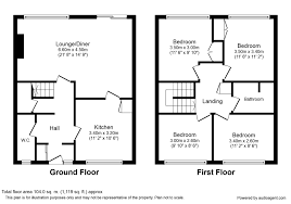 property for rent in portchester fareham hampshire find houses