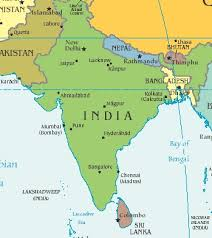 west africa map quiz southwest asia and africa map map of usa states