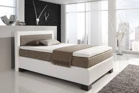 Schlafzimmer Betten Mit Bettkasten Funvit Com Büro Modern Einrichten