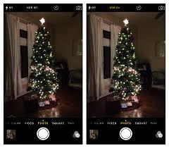 Pa Christmas Tree How Do I Take Decent Christmas Tree Photos Griffin Blog