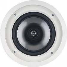 In Ceiling Center Channel Speaker by Best In Ceiling Speakers For Home Theaters And Surround Sound