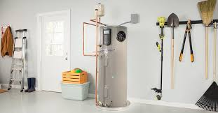 black friday specials home depot 2017 heaters water heater repair services at the home depot