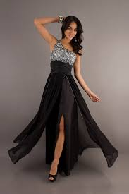 Black Dresses 2014