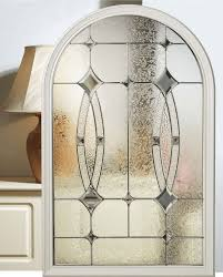 stained glass internal doors valentia art glass stained glass studio making simple door glass