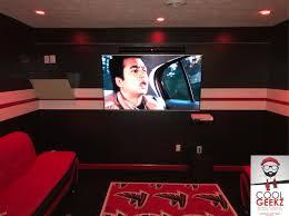home theater installation marietta ga professional tv mounting and installation lifetime