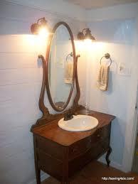 diy bathroom vanity ideas 237 best how to turn a dresser into a bathroom vanity images on