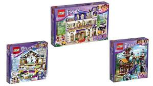 top 10 best lego friends sets for 2017 heavy