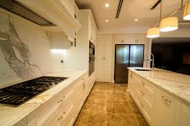 tips for choosing the perfect kitchen cabinets sydney north shore